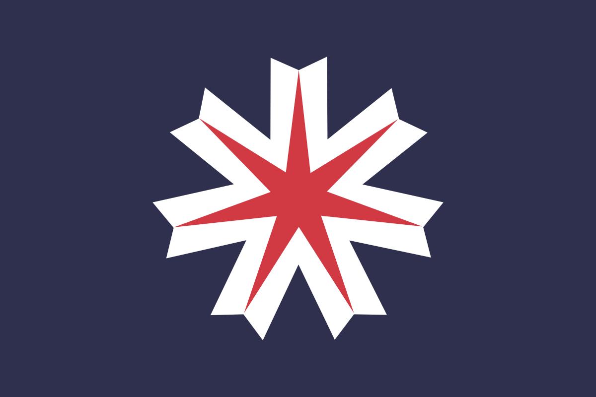 1200px-Flag_of_Hokkaido_Prefecture.svg